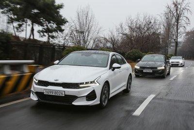 Tin ô tô nổi bật nhất tuần từ ngày 30/12/2019 đến 4/1/2020 - Ảnh 2.