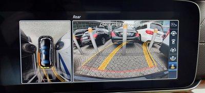 Mua xe MPV nên để ý gì - Tầm nhìn, công nghệ quan sát là 1 thiết yếu