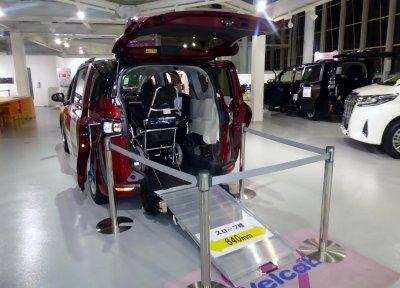 Những yếu tố cần xem xét khi lựa chọn nội thất ô tô - Khoan sau có đủ rộng hoặc thiết kế đúng nhu cầu