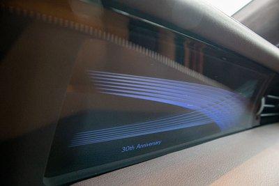 Bộ ảnh chi tiết xe Lexus LS500h 2020 bản giới hạn tại Việt Nam a55
