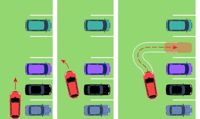 8 kinh nghiệm lái xe có thể giúp bạn lái xe thoải mái hơns