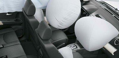Những lý do khiến nhiều người yêu thích Toyota Rush - An toàn tuyệt đỉnh
