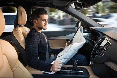 10 điều cần nhớ khi lái thử ôtô trước khi mua.