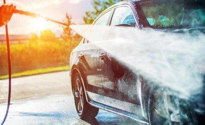 Những điều cần biết về việc chăm sóc và bảo dưỡng xe ô tô sau Tết.