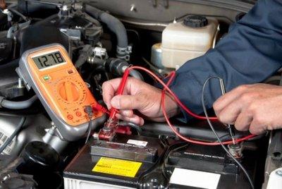 Những điều cần biết về việc chăm sóc và bảo dưỡng xe ô tô sau Tết - Ảnh 3.