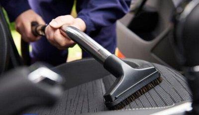 Những điều cần biết về việc chăm sóc và bảo dưỡng xe ô tô sau Tết - Ảnh 1.