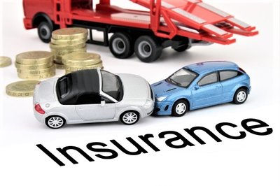 Bảo hiểm vẫn được bảo lưu cho khách hàng trong trường hợp chuyển quyền sở hữu xe 1
