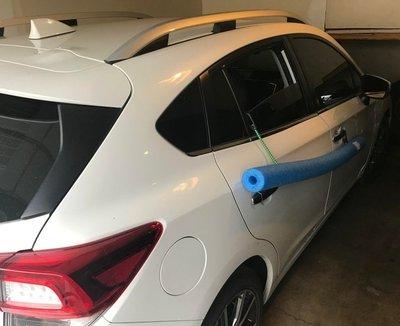 Những mẹo sửa xe ô tô hữu ích mà không cần ra tiệm . a1