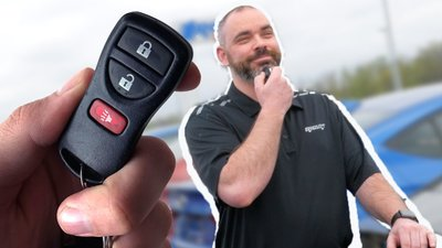 Những mẹo và kinh nghiệm xử lý những sự cố xe hơiá