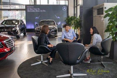 """Bán ô tô mùa Covid-19, giao xe tận """"giường"""" giảm giá cả trăm triệu đồng kể cả xe """"hot"""" a7"""