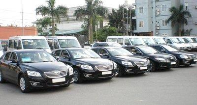 Hàng loạt ngân hàng thanh lý ô tô giá cực sốc, khởi điểm từ 160 triệu đồng 1