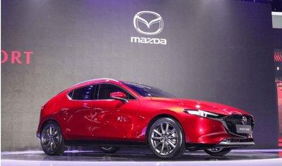 Mazda tung chương trình ưu đãi khủng, cao nhất 150 triệu chỉ trong 10 ngày cuối tháng 4 - Ảnh 1.