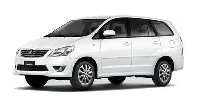 Toyota Innova 2012: Lột xác hoàn toàn a3
