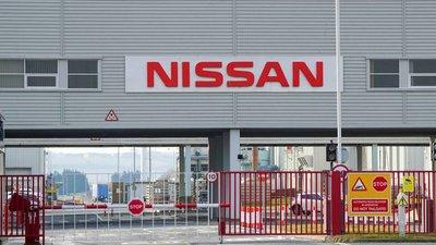 Doanh số giảm, Nissan cắt giảm chi phí và khai tử xe.
