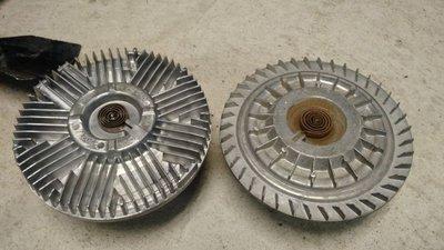 Ly hợp quạt bị hỏng cũng là nguyên  nhân khiến quạt tản nhiệt không hoạt động.