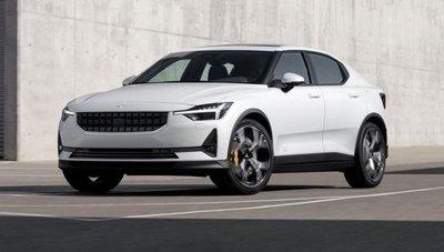"""Ngắm loạt xe Trung Quốc thiết kế siêu đỉnh, không """"đụng hàng"""" bất cứ thương hiệu nào a14"""