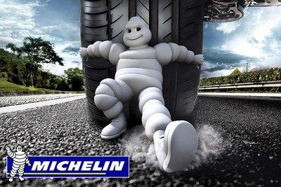 Bảng giá lốp xe Michelin mới nhất 2020 1