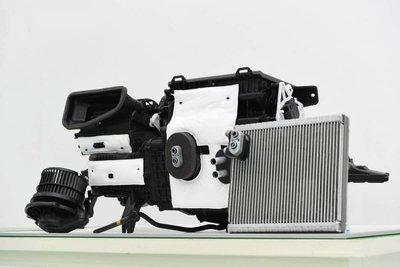 Công nghệ điều hòa mới của Hyundai hạn chế nấm mốc sinh sôi.