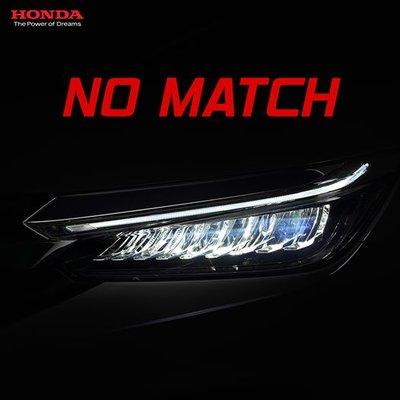 Honda City 2020 nhá hàng chuẩn bị ra mắt thị trường Malaysia...