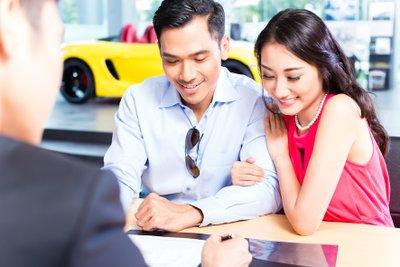 5 thương hiệu ô tô có khách hàng trung thành nhất năm 2020.