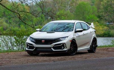 Hãng Honda tiếp tục củng cố hình ảnh tích cực đến khách hàng.