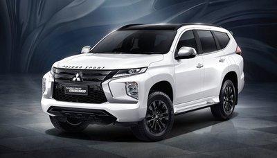 Hàng loạt mẫu xe mới rậm rịch ra mắt Việt Nam, đại lý bắt đầu nhận đặt cọc - Ảnh 3.