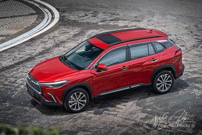 Tháng 10: Toyota lập kỷ lục doanh số năm 2020 nhờ công Vios - Ảnh 1.