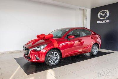 Toyota Vios đứng đầu thị trường, bỏ xa các đối thủ trong phân khúc hạng B tháng 10 - Ảnh 3.