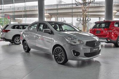 Toyota Vios đứng đầu thị trường, bỏ xa các đối thủ trong phân khúc hạng B tháng 10 - Ảnh 1.