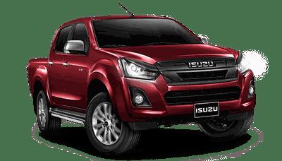 Top 10 xe có doanh số thấp nhất thị trường Việt năm 2020 - Ảnh 4.