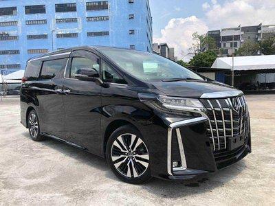 Top 10 xe có doanh số thấp nhất thị trường Việt năm 2020 - Ảnh 1.