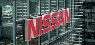 Nissan muốn bán cổ phần trong Mitsubishi.
