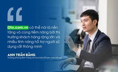 Oto.com.vn -