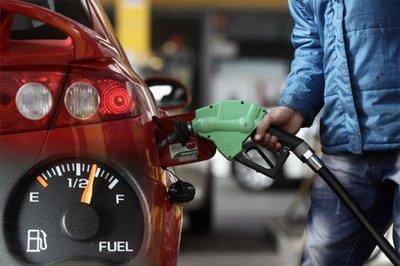 Mức tiêu hao nhiên liệu thấp nhất của các mẫu xe đô thị hạng A tại Việt Nam.