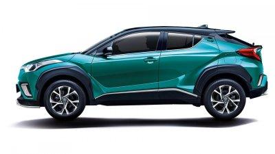 Toyota Innova 2021 sắp có biến thể đầu bảng mới tại ASEAN.