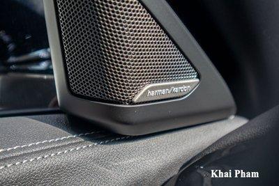 """""""Mục sở thị"""" BMW Z4 sDrive30i 2021 chính hãng mới về Việt Nam a26"""