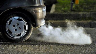 Nâng mức tiêu chuẩn khí thải từ ngày 1/1/2021 - Ảnh 1.