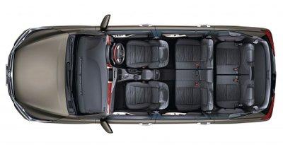 Toyota Innova 2021 facelift chú trọng chăm sóc trải nghiệm người dùng.