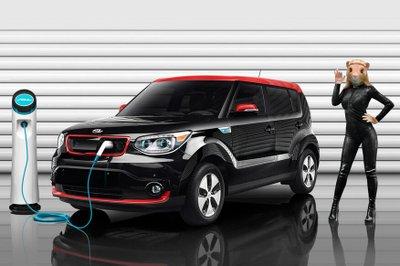 Xe sạch: Ưu, nhược của xe điện, xe hybrid và hồi kết của động cơ đốt.