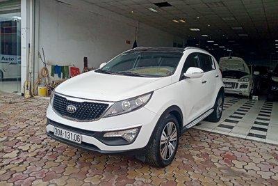 Kia-Sportage-2014-Oto.com.vn.