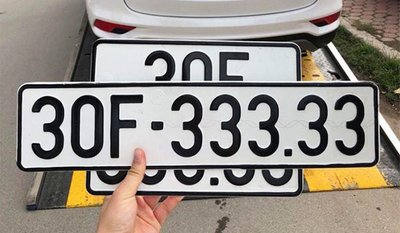 5 điều lái xe Việt đã làm sai với chiếc xe của mình - Ảnh 4.