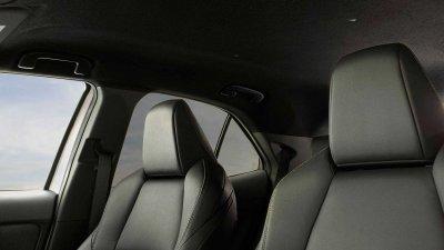 Toyota Yaris Cross Adventure sẽ sớm đến tay người dùng trong thời gian tới.