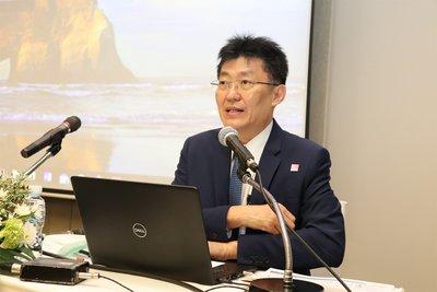 Ông Pisit Rangsaritwutikul  cho biết chính phủ hai nước sẽ đàm phán để giải quyết vấn đề.