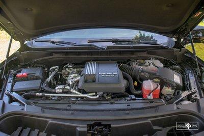 Soi Cadillac Escalade 2021 đầu tiên về Việt Nam Đầy cơ bắp, nhưng vẫn sang trọng a20