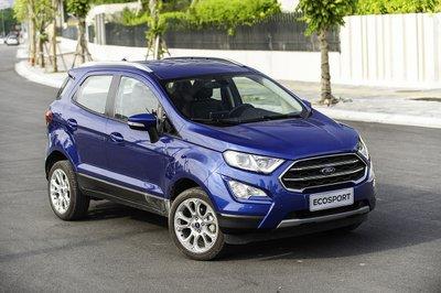 Giá niêm yết của xe hiện tại từ 603 - 686 triệu đồng.