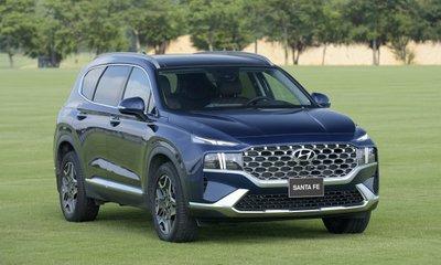 Hyundai vàthương hiệu xe hơi Hàn Quốc đang chiếm được cảm tình của người hâm mộ 1