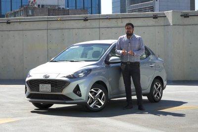 """""""Bóc tem"""" Hyundai Grand i10 sedan 2021 sắp ra mắt Việt Nam a2"""