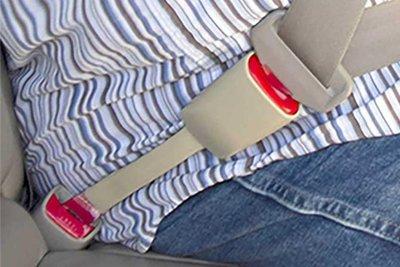 bộ mở rộng dây an toàn cho người béo phì
