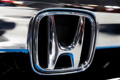 Honda đã có lãi trở lại trong quý II/2021 vừa qua .