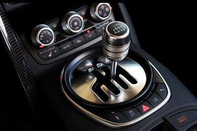 Không tiết kiệm nhiên liệu hơn xe số tự động.